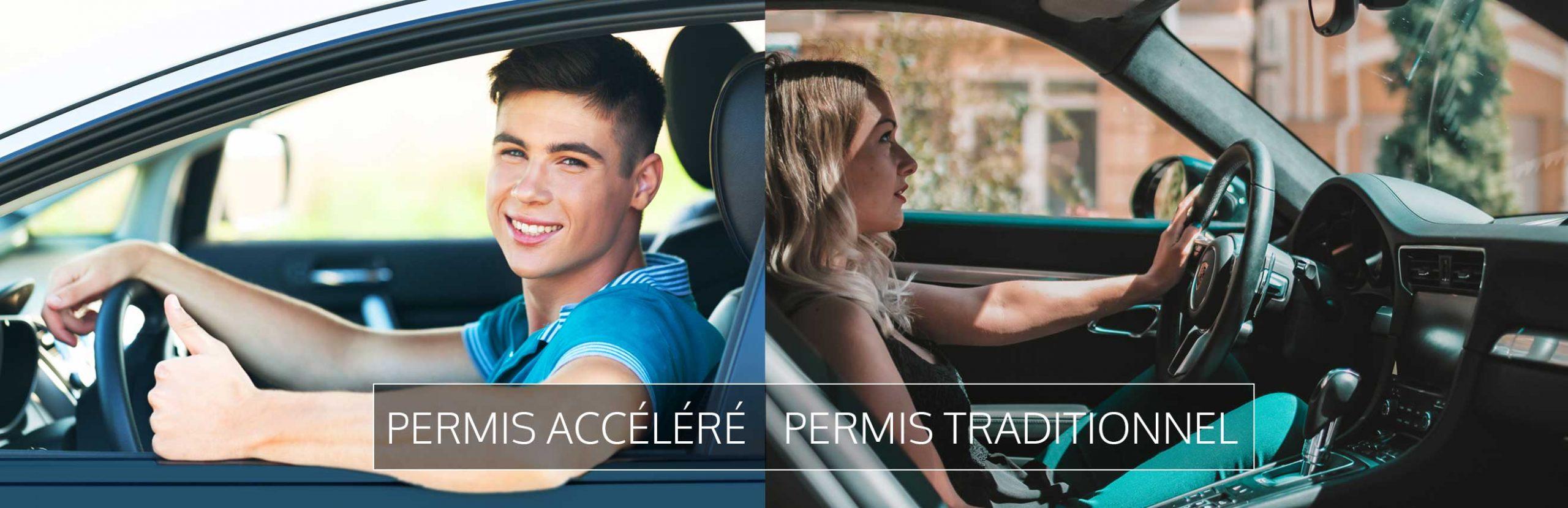 Formations et tarifs des formules de l'auto-école Maillotte à Besançon [aem_FormationsTarifsB1198481]
